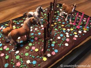 Geburtstagseinladung selber basteln