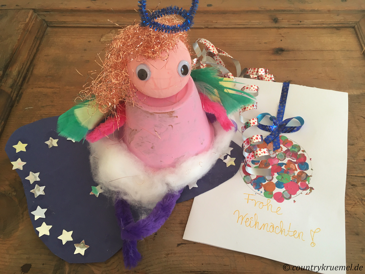 Frohe Weihnachten Brief.Frohe Weihnachten Und Ein Brief An Meine Tochter