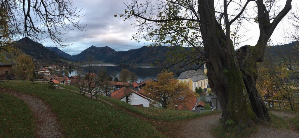 Weinberg_Schliersee-Panorama