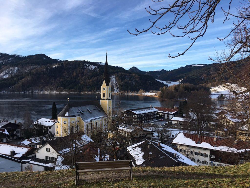 Weinberg_Schliersee-Sankt_Sixtus